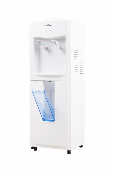 Купить кулер для воды в Запорожье