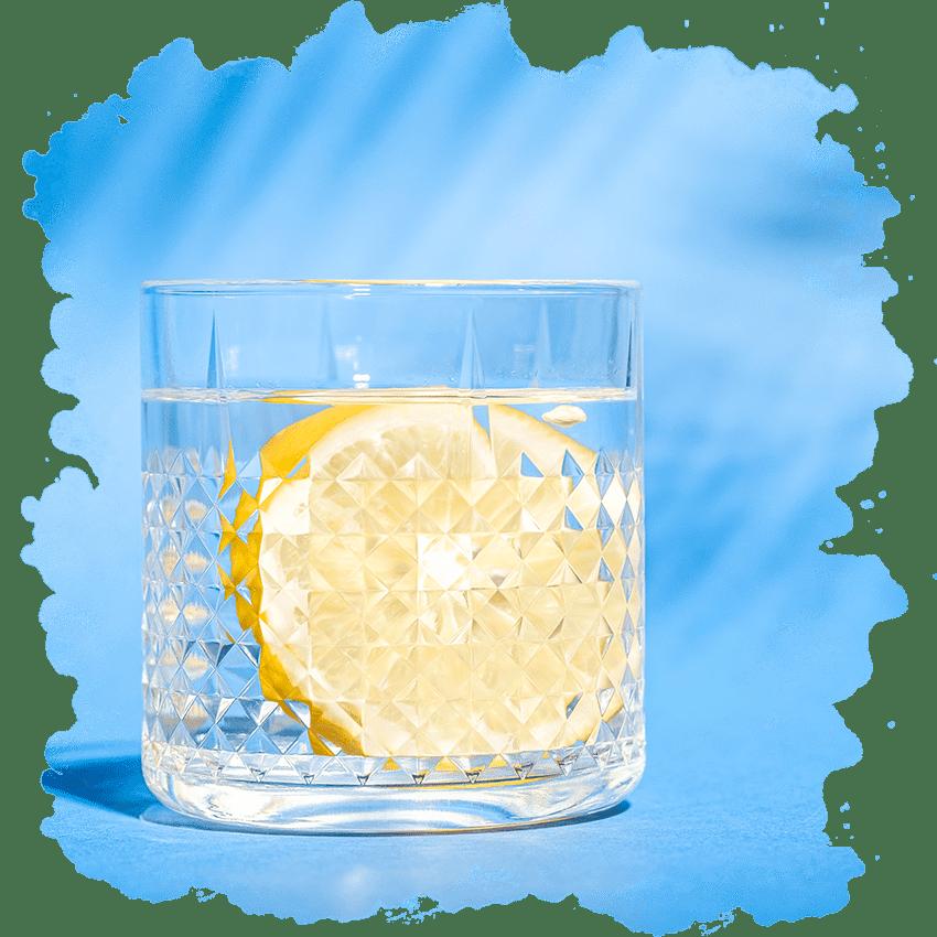 Заказть воду в Запорожье