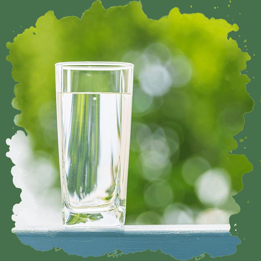 Качественная питьевая вода в Запорожье