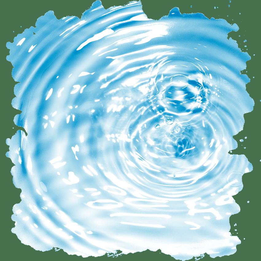 Доставка воды в дом Запорожье