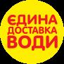logo_edv